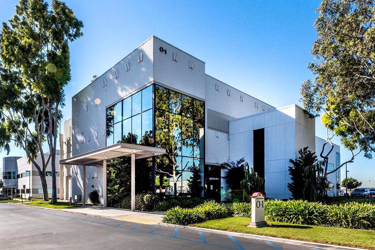 Long Beach Community College