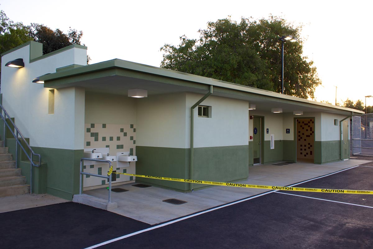Lorena Elementary School